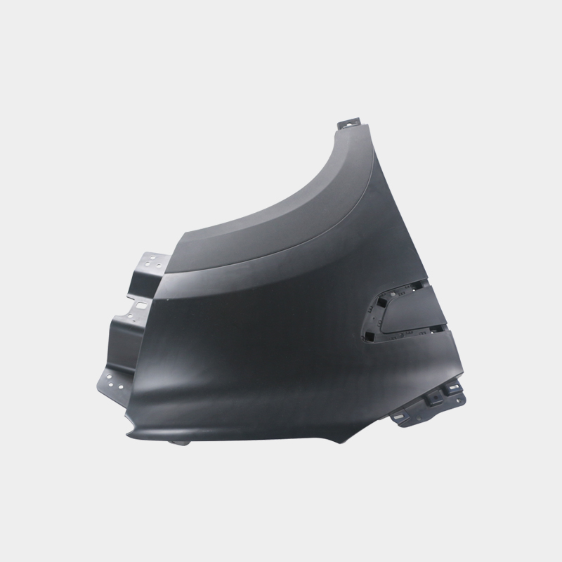 Changan A002 fender Mould