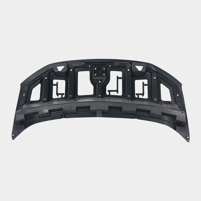 Changan A002 front cover inner panel Mould