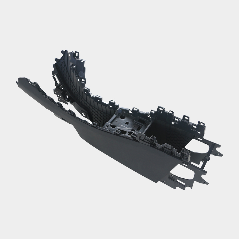 Changan Changxing Central Control Decoration Board Mould