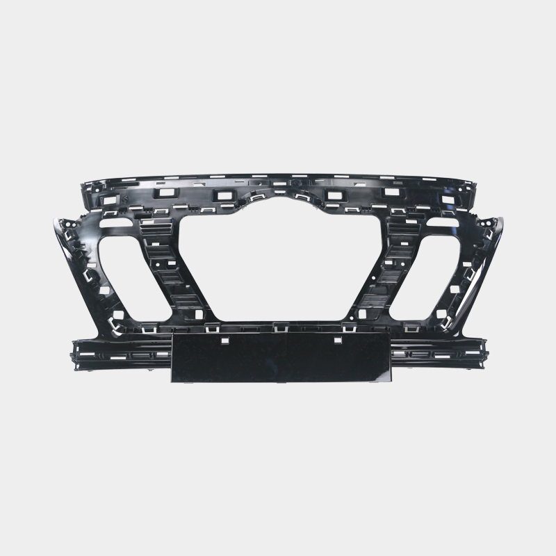 Changan S203-EV front grille high-gloss decorative frame Mould