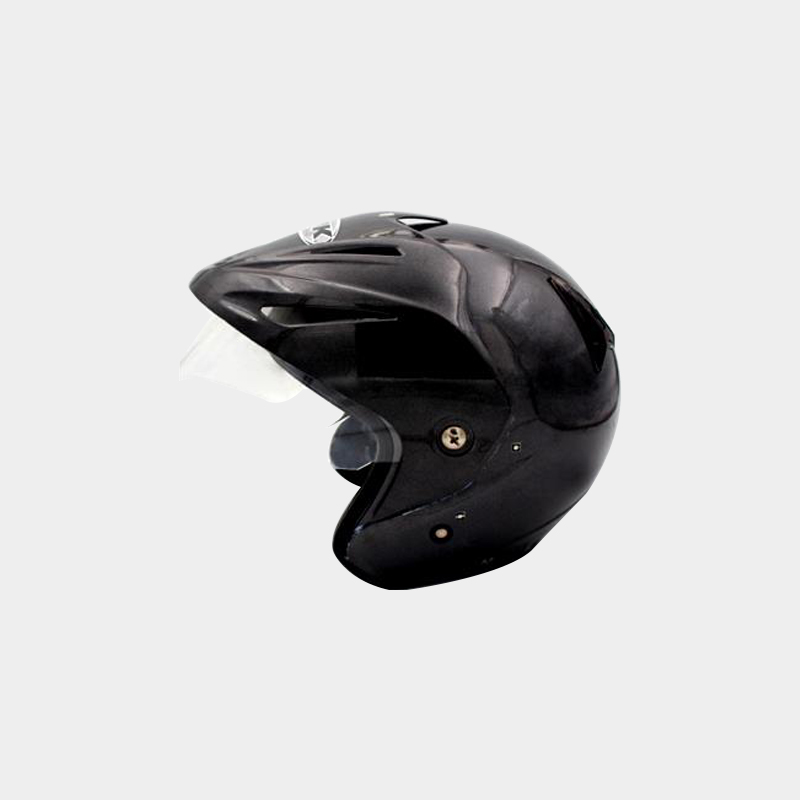 Helmet Mould